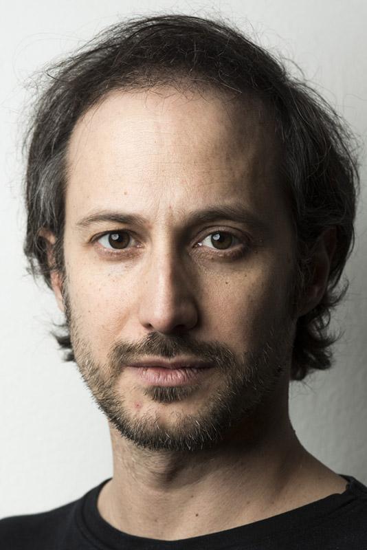 Michael Ostrowski
