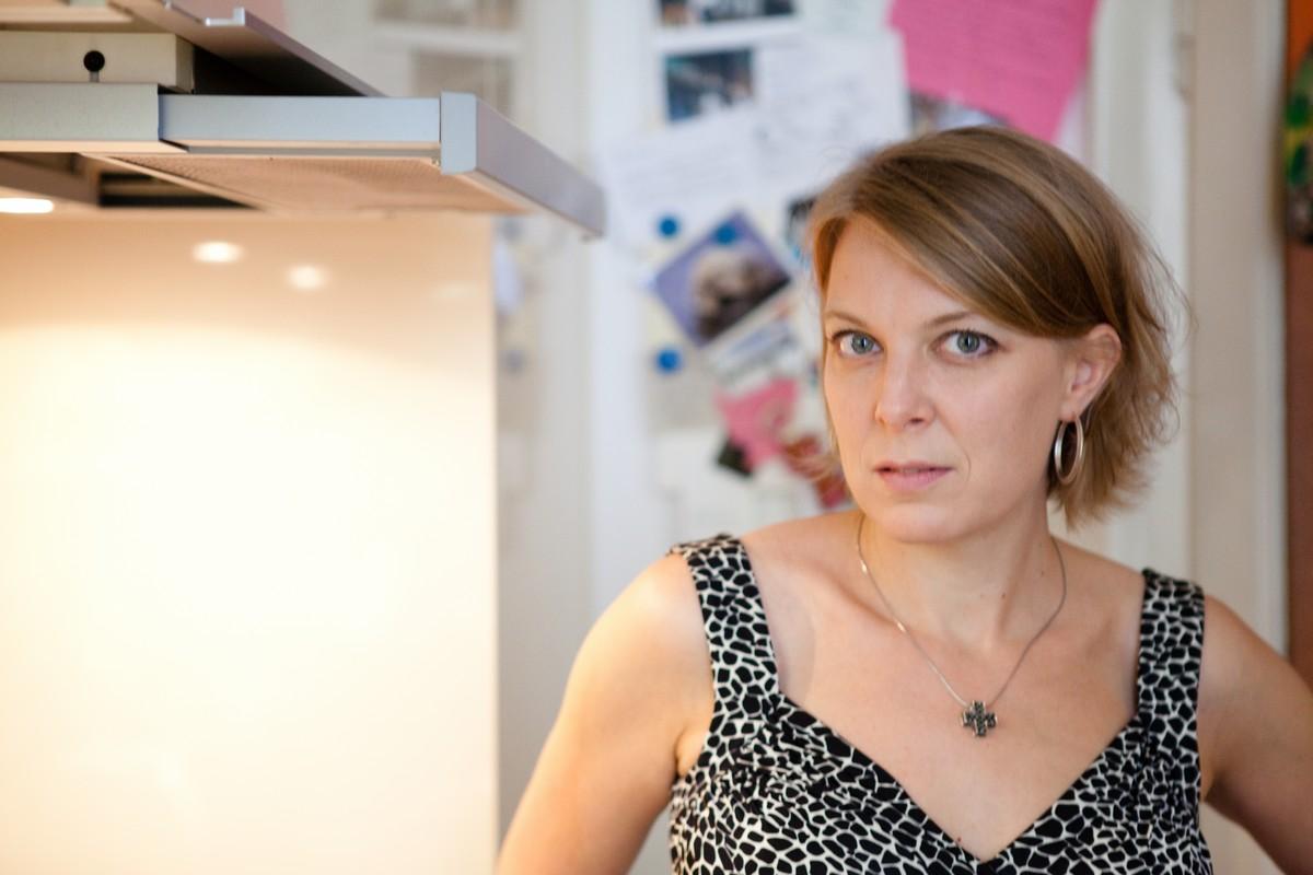 Tamara Rapp - Bilder, News, Infos aus dem Web