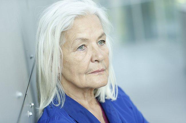 Divina Hildegard Schmahl